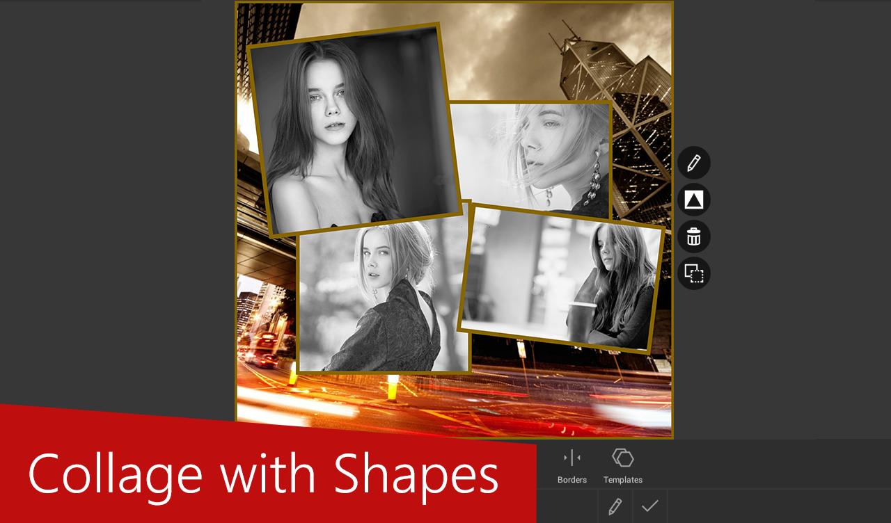 Photo Studio screenshot #9