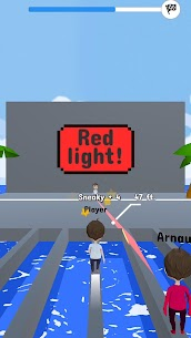 Touch The Wall MOD Apk (Unlimited Money) 5