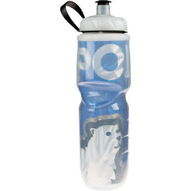 Polar Insulated Bottle 24oz