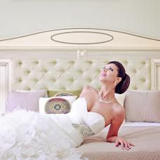 Fotograful de nuntă Boldir Victor catalin (BoldirVictor). Fotografia din 22.04.2015