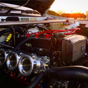スプリンタートレノ AE86 GT APEXのカスタム事例画像 山神さん。さんの2018年04月28日19:21の投稿