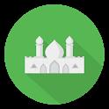 Arabic recipes free - CookBook icon