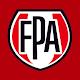 Download FPA App – Federação Paulista de Atletismo For PC Windows and Mac