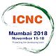 ICNC 2018 (app)