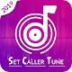 Download Set Caller Tune : New Bollywood Ringtone 2019 For PC Windows and Mac