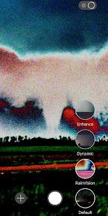 Tornado Vision APK image thumbnail 4