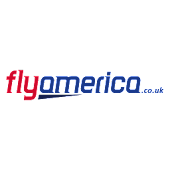 FlyAmerica - Book Flights