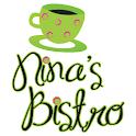 Nina's Bistro Mobile icon