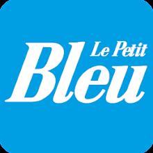 Le Petit Bleu Download on Windows