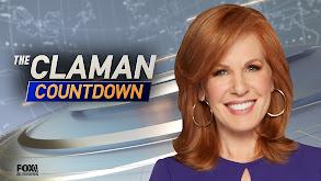 The Claman Countdown thumbnail