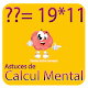 calcul mental Download on Windows