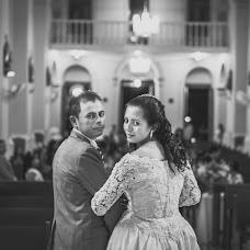 Wedding photographer Cristovão Zeferino (zeferino). Photo of 03.09.2015