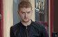 Coronation Street's Nicola Rubenstein is pregnant with Gary Windass' baby