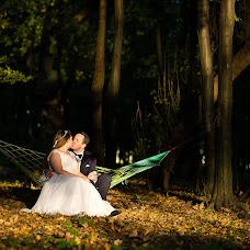 Wedding photographer Piotr Kowal (PiotrKowal). Photo of 09.10.2017