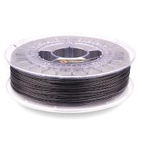 Fillamentum Crystal Clear Iceland Blue PLA Filament - 2.85mm (0.75kg)