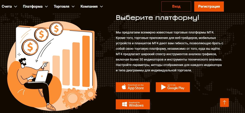 Брокер Slimtoppro: отзывы о проекте и анализ условий в 2021
