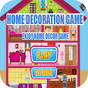 Download Home Decoration Game For Pc
