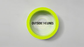 Outside the Lines thumbnail