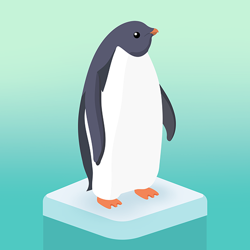 Penguin Isle APK Cracked Download