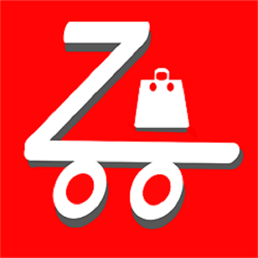 ZOOINZ | Hyderabad Online Shopping App file APK for Gaming PC/PS3/PS4 Smart TV