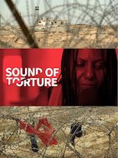 Sound Of Torture