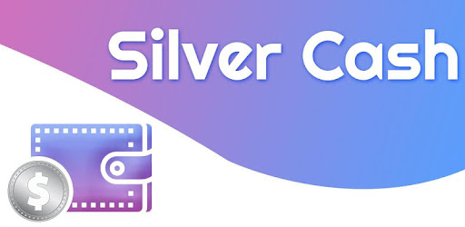 Silver Cash for PC