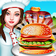 Chef Fever : Cooking Express Game APK