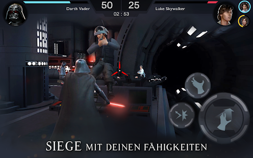 zR6WXvNLf8tB45M8E72qLluxwdAFlgEkBrmIGpSvcyuUCrxlfRVNeBVB7jZJ3aT2HjY=h310 Star Wars: Rivals erscheint für Android und iOS Apple iOS Games Google Android Software