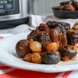 Beef Short Ribs Frozen Recipes.