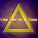 One Day At A Time icon