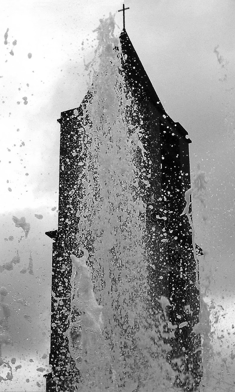 acqua e ombre di ruggeri alessandro