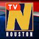 NTV Houston Download on Windows