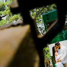 Fotógrafo de bodas Francisco Veliz (franciscoveliz). Foto del 20.10.2017