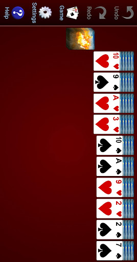 150+ Card Games Solitaire Pack  gameplay | by HackJr.Pw 6