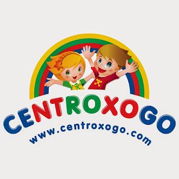Centroxogo