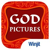 God & Godess Pictures