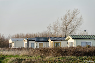 Photo: Bognor Regis to Pagham Harbour and Selsey