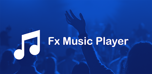 Fx Music Player - Apps on Google Play
