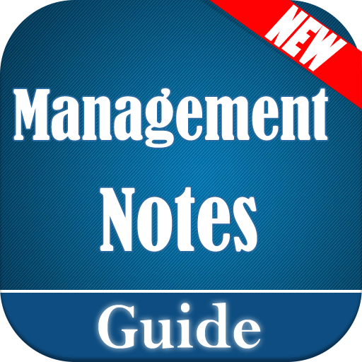 management notes 1 chapter 1 -- an overview of financial management • what is finance: cash flows between capital markets and firm's operations • the goal of a firm.