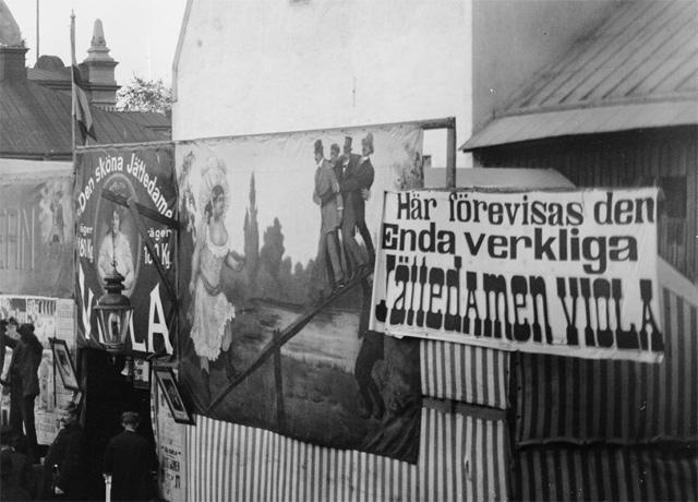 feithska-tomten-1910-viola.jpg