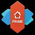 Nova Launcher Prime file APK for Gaming PC/PS3/PS4 Smart TV