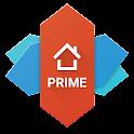 Nova Launcher Prime icon