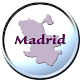 Madrid City Guide for PC-Windows 7,8,10 and Mac