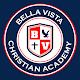 Bella Vista Christian Academy Download on Windows