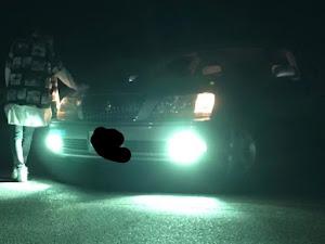 クラウンマジェスタ UZS173 Cタイプ2001年のカスタム事例画像 えすさんの2019年06月09日02:56の投稿