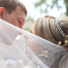 Wedding photographer Andrey Babec (AndrewBabec). Photo of 15.08.2016