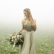 Wedding photographer Olga Dzyuba (OlgaDzyuba2409). Photo of 24.05.2018