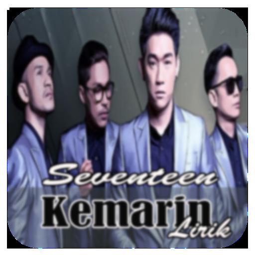 Download Lagu Seventen Kemarin Lirik Mp3 App For Android Apk File