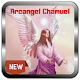 Download Arcangel Chamuel Oracion para el Angel del Amor For PC Windows and Mac