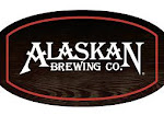 Alaskan Raspberry Wheat